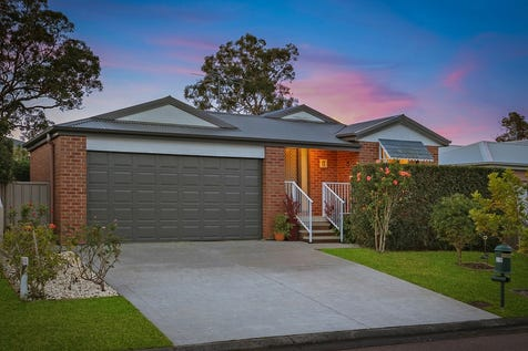 17 Delavia Drive, Lake Munmorah, 2259, Central Coast - House / Contemporary layout on high side of the street / Open Spaces: 2 / $480,000