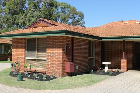 10/6 Bermuda Drive, Ballajura, 6066, North East Perth - Villa / Lakes Estate / Carport: 1 / Living Areas: 1 / Toilets: 1 / $279,000