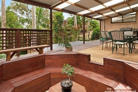 23 Ninian Close, Watanobbi, 2259, Central Coast - House / Family friendly in a quiet cul-de-sac position / Garage: 2 / $500,000