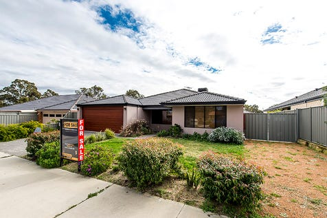 166 Blackadder Road, Swan View, 6056, North East Perth - House / REDUCED TO SELL....OWNERS WANT IT SOLD!!! / Garage: 2 / Secure Parking / Air Conditioning / Toilets: 2 / $459,000