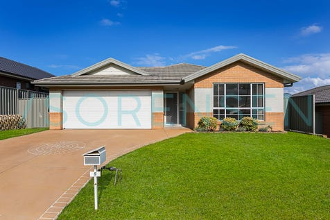 5 Poppy Road, Hamlyn Terrace, 2259, Central Coast - House / NEAR NEW HOME IN SOUGHT AFTER LOCATION / Garage: 2 / Air Conditioning / $559,950