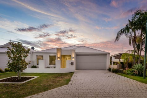 50 Susan Road, Madeley, 6065, North East Perth - House / SUPERB, STYLISH & SPACIOUS / Garage: 2 / $499,000
