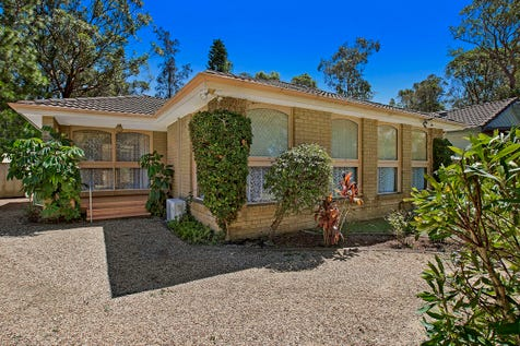 45 Blenheim Avenue, Berkeley Vale, 2261, Central Coast - House / Great first home or investment! / P.O.A