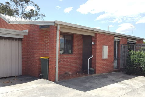 3/57 Nicol Street, Yarram, 3971, Gippsland - Unit / Great Investment Opportunity / Garage: 1 / Living Areas: 1 / $175,000