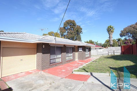 10 Whitworth Ave, Girrawheen, 6064, North East Perth - House / Have a look at this GEM.... MUST SEE / Carport: 2 / Secure Parking / Air Conditioning / $369,000