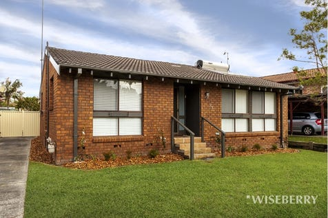 23 Chittaway Road, Chittaway Bay, 2261, Central Coast - House / 33 DAY SALE - SOLD ON OR BEFORE 11TH JULY  / Garage: 1 / $500,000