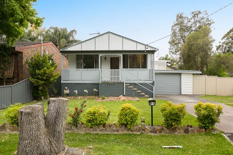 90 Birdwood Drive, Blue Haven, 2262, Central Coast - House / GREAT FAMILY HOME IN EXCELLENT LOCATION! / P.O.A