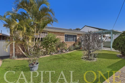 54 Balmoral Drive, Gorokan, 2263, Central Coast - House / OUTDOOR OASIS / Garage: 2 / $499,000