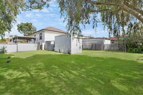 89 Dalnott Road, Gorokan, 2263, Central Coast - Unitblock / PROPERTY UNDER CONTRACT / Garage: 1 / $369,950