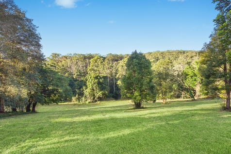 129 The Ridgeway, Lisarow, 2250, Central Coast - Acreage/semi-rural / 25 acres within an hours'drive of Sydney / Deck / Carport: 2 / Built-in Wardrobes / $950,000