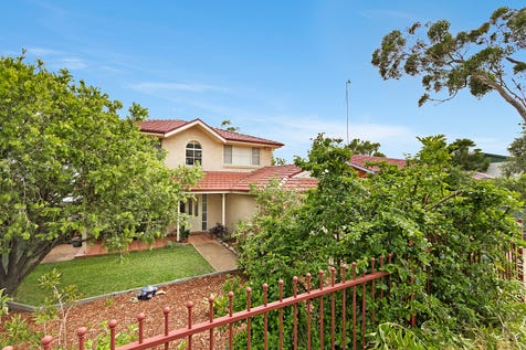 17 Sabrina Avenue, Bateau Bay, 2261, Central Coast - House / HUGE HOUSE PRICED TO SELL / Courtyard / Fully Fenced / Shed / Garage: 2 / Secure Parking / Alarm System / Broadband Internet Available / Built-in Wardrobes / Dishwasher / Ducted Vacuum System / Indoor Spa / Intercom / Rumpus Room / $690,000