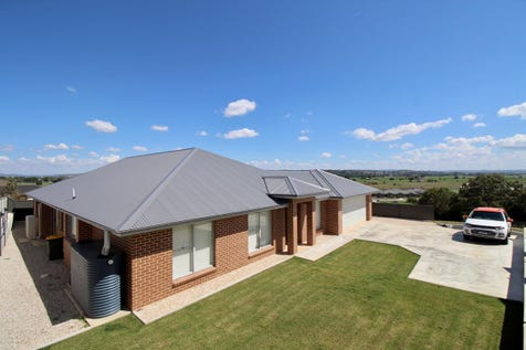 6A Negundo Place, Kelso, 2795, Central Tablelands - House / PRESTIGE HOMES WITH VIEWS / Garage: 2 / $599,000