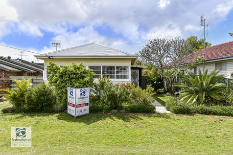 52 Bogan Road, Booker Bay, 2257, Central Coast - House / HOME SWEET HOME / Carport: 2 / $735,000