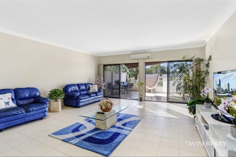 29 Lloyd Avenue, Chain Valley Bay, 2259, Central Coast - House / BOUTIQUE LOCATION – FANTASTIC OPPORTUNITY  / Garage: 2 / $530,000