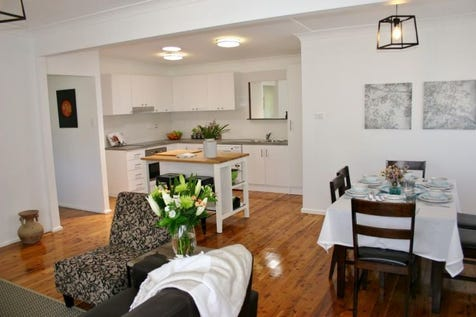 1 Opala Ave, Wyoming, 2250, Central Coast - House / Lifestyle, luxury and location / Garage: 1 / P.O.A