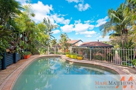 4 County Cl, Umina Beach, 2257, Central Coast - House / Big Block, Big Home, Beautiful Living! / Garage: 2 / $780,000