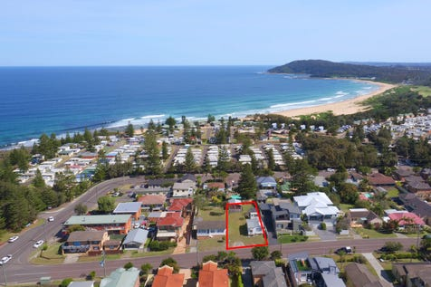161 Stella Street, Toowoon Bay, 2261, Central Coast - House / 'For Sale' with Craig & Blake! / Garage: 2 / Toilets: 1 / P.O.A