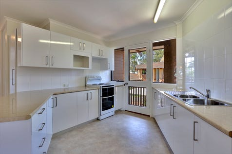 58/15 Bias Avenue, Bateau Bay, 2261, Central Coast - Unit / UNDER OFFER / Balcony / Garage: 1 / Secure Parking / $300,000