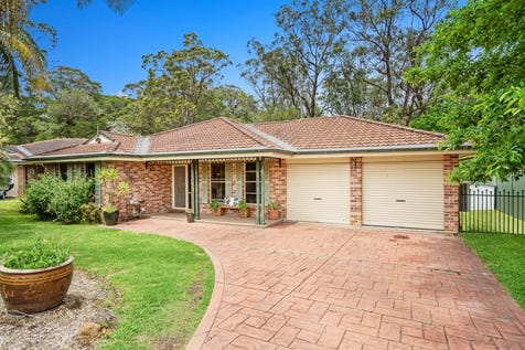 7 Lauren Close, Green Point, 2251, Central Coast - House / Single Storey Home in Quiet Cul-de-sac / Garage: 2 / P.O.A