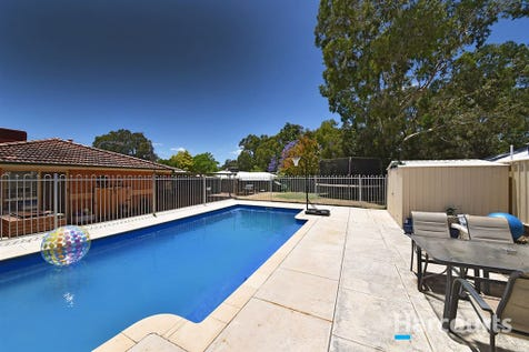 94 Buckingham Road, Swan View, 6056, North East Perth - House / Great Family Home / Garage: 1 / $430,000
