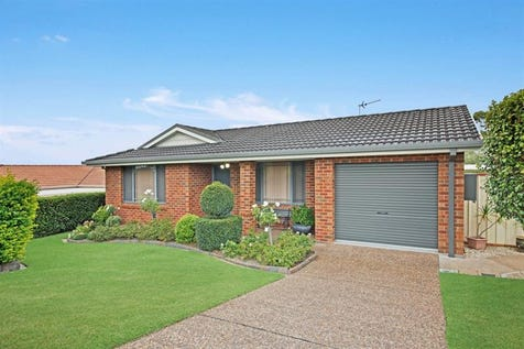 9 Elm Pl, Blue Haven, 2262, Central Coast - House / Picture Perfect - Quality Home in a Great Location / Garage: 1 / $440,000