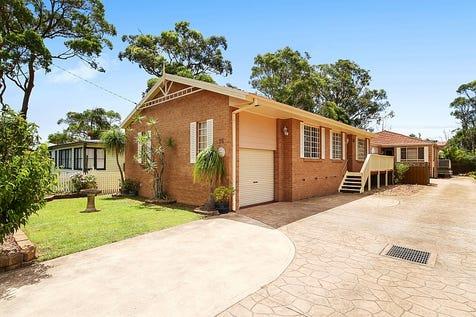 26 Boongala Avenue, Empire Bay, 2257, Central Coast - Villa / Torrens title villa with no strata fees / Carport: 1 / P.O.A