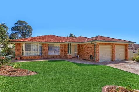 23 The Grove, Watanobbi, 2259, Central Coast - House / OPEN THIS SATURDAY 11.30am  - 12.00pm / Garage: 2 / $560,000