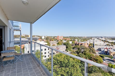 23/1331 Hay Street, West Perth, 6005, Perth City - Apartment / OWNER WANTS SOLD - ALL OFFERS WILL BE PRESENTED!! / Balcony / Garage: 1 / Secure Parking / Built-in Wardrobes / Intercom / Reverse-cycle Air Conditioning / Living Areas: 1 / $425,000