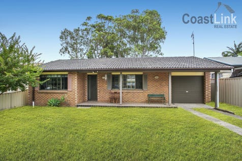 14 Catalina Road, San Remo, 2262, Central Coast - House / WELL PRESENTED LOW MAINTENANCE / Garage: 1 / $400,000