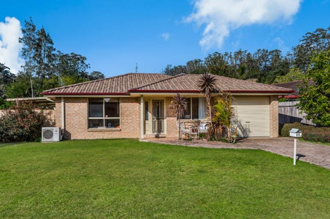 69 Coachwood Drive, Ourimbah, 2258, Central Coast - House / First home buyers dream / Garage: 1 / $550,000