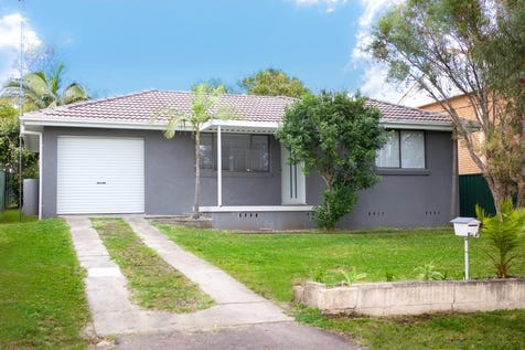 8 Patrick Street, Bateau Bay, 2261, Central Coast - House / 'AUCTION with BLAKE if not sold prior' / Garage: 1 / $585,000