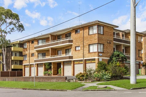 2/1-3 Warner Avenue, Wyong, 2259, Central Coast - Unit / EASY INVESTOR / Balcony / Garage: 1 / $319,000