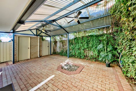 25B Moore Street, Dianella, 6059, North East Perth - House / Size will Surprise - Great Value! / Carport: 2 / $489,000