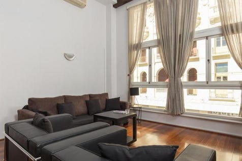 16/838 Hay Street, Perth, 6000, Perth City - Apartment / HERITAGE BEAUTY! / Air Conditioning / $450,000