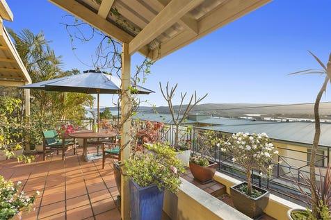 3/104 John Whiteway Drive, Gosford, 2250, Central Coast - Apartment / Spacious CBD Living / $650,000