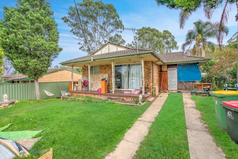 2A Kilpa Road, Wyongah, 2259, Central Coast - House / OPEN HOUSE CANCELLED / Garage: 1 / P.O.A