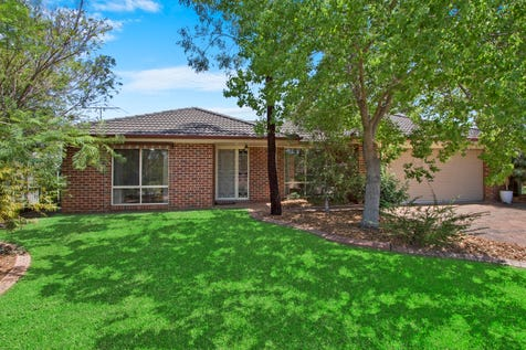 18 Lang Road, South Windsor, 2756, Western Sydney - House / Spacious Family Home / Garage: 2 / Air Conditioning / P.O.A