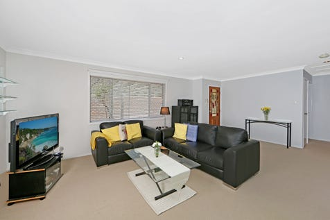86 Lowanna Avenue, Forresters Beach, 2260, Central Coast - House / Under Contract / Garage: 2 / Air Conditioning / Toilets: 2 / P.O.A