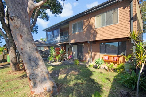 56 Wyong Road, Killarney Vale, 2261, Central Coast - House / &SOLD / Garage: 2 / $529,000