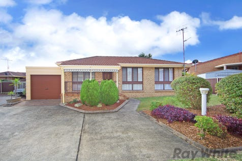 9 Gilbert Avenue, Gorokan, 2263, Central Coast - House / Position and Presentation / Garage: 1 / Toilets: 1 / $389,999