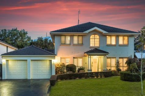 6 Lindford Place, Terrigal, 2260, Central Coast - House / The Ultimate Family Entertainer / Garage: 2 / $1,050,000