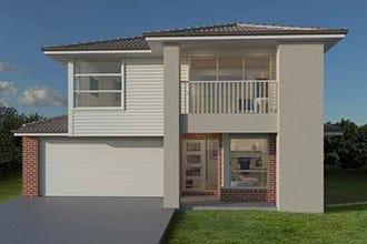 258 Warnervale Rd, Hamlyn Terrace, 2259, Central Coast - House / Short and Sweet / Garage: 2 / $738,060
