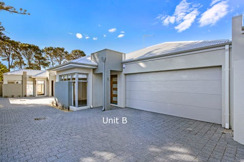 "80B Milford Way, Nollamara, 6061, North East Perth - House / 'EARTH, WIND & FIRE"" (PRICE REDUCTION)!!! / Garage: 2 / Ensuite: 1 / $449,000"