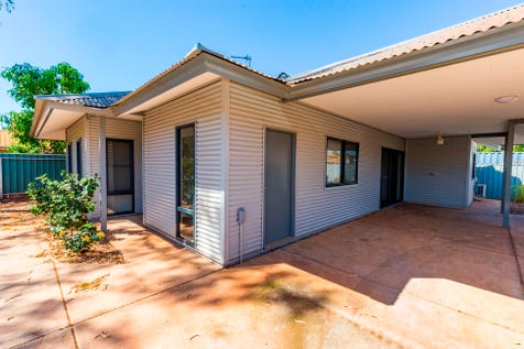 14A Hollings Place, South Hedland, 6722, Northern Region - House / BROOME STYLE IN THE PILBARA / $230,000