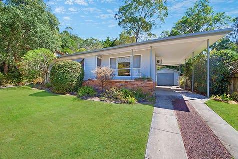 3 Turana Close, Umina Beach, 2257, Central Coast - House / 3 Bedroom Home set on a massive 992.7 sqm Block! / Garage: 2 / P.O.A