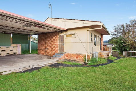 45 Robertson Road, Killarney Vale, 2261, Central Coast - House / Great development opportunity with dual accommodation STCA / Carport: 1 / $360,000