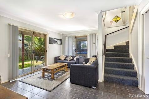 3/16 Campbell Avenue, The Entrance, 2261, Central Coast - Unit / Stand-Alone Townhouse + Rear of Block Position / Garage: 1 / $490,000