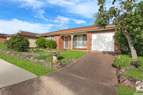 5 Bishop Street, Lake Haven, 2263, Central Coast - House / Entry Level Family Home in Lake Haven / Garage: 1 / $460,000