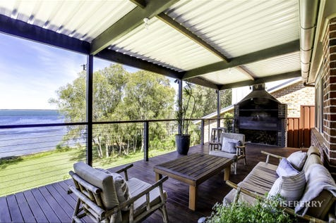 65 The Corso, Gorokan, 2263, Central Coast - House / 33 DAY SALE - SOLD ON OR BEFORE 19TH DECEMBER / Garage: 2 / $960,000