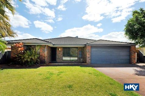 20 Carignan Avenue, Caversham, 6055, North East Perth - House / Family sized living / Garage: 2 / $455,000